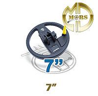 """Катушка Марс 7"""", Mars 7"""""""