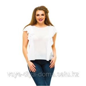 Элегантные женские блузы