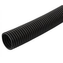 Шланг для удаления выхлопных газов ATIS FS-H102/800