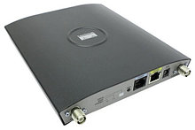 Cisco AIR-AP1242G-E-K9 Точка доступа 802.11g Integrated Auto AP; RP-TNC; ETSI