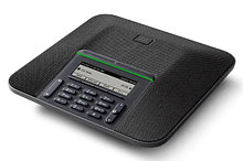 Cisco CP-7832-K9= IP-телефон для конференц-связи