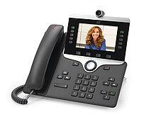 Cisco CP-8845-K9= IP-телефон