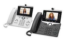 Cisco CP-8865-K9= IP-телефон