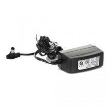 Cisco CP-3905-PWR-CE= Блок питания для телефонов CP-3905=
