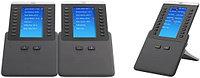 Cisco CP-BEKEM= Консоль расширения для Cisco IP Phone 8851, 8861 и 8865 моделей