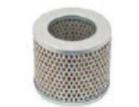 FILT-EINS 124x320 PAP STF-Piclon-4.5_10.07.01.00060 - Фильтро-элемент для STF 60 P 4.5 SSD/STF-D 60