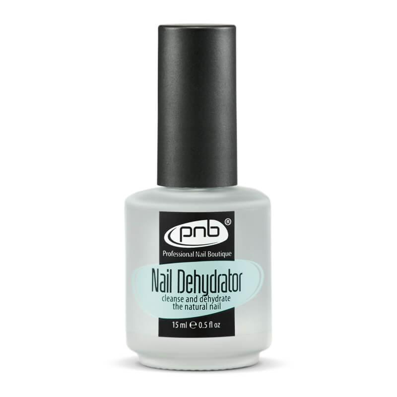 Дегидратор для ногтей PNB
