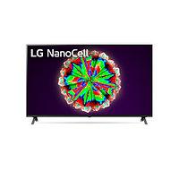 LG Nano80 55'' 4K NanoCell телевизор (55NANO806NA)