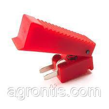 Кнопка переключения Hr15-36 для сварочной горелки MIG