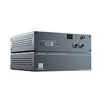 Universal signal to 3GSDI converter