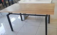 Стол «Классик» металлический