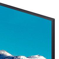 Телевизор LED TV Samsung UE50TU8570UXCE, фото 3