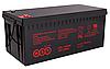 Аккумулятор WBR GPL122000 (12В, 200Ач)