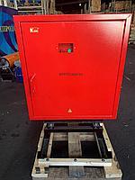 Трансформатор для прогрева бетона КТПТО-80 А (С автоматикой), фото 1