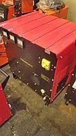 Трансформатор для прогрева бетона ТСДЗ-63/0 38 у3, фото 1