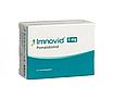 Имновид (Imnovid) помалидомид (pomalidomide) 1 мг, 3 мг, 4 мг (Европа), фото 3