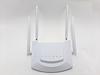 4G WIFI LAN умный роутер с поддержкой 4G сим карт и тремя Ethernet портами, YC901, фото 5