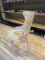 Каркас для мягкого стула - CLASS PLUS, фото 1