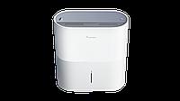 Многофункциональная вентиляционная система Airnanny A7 Start / BabyCare / Forever