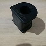 Втулка стабилизатора  4Runner / Crown / Carina /  Hilux d-18mm, фото 2