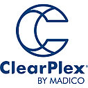 Пленка для защиты лобового стекла ClearPlex, ширина 1,52м, фото 9