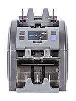 Счетчик банкнот Hitachi 110, фото 1
