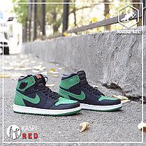 Kроссовки Air Jordan 1 (38 размер в наличии), фото 3
