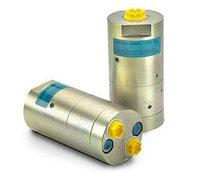 Мультипликаторы давления miniBOOSTER HC2D