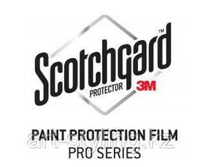 3M Scotchgard Pro Series 4.0
