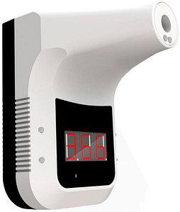 Стационарный настенный ИК термометр K3 pro