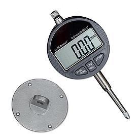 """Цифровой индикатор 0-25,4мм/1"""" 0.01мм/0.0005"""""""