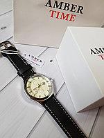 Мужские часы Amber Time, фото 1
