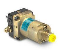 Мультипликаторы давления miniBOOSTER HC2P