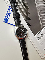 Часы наручные CASIO, фото 1