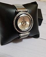 Часы наручные Pandora , светлый циферблат, фото 1