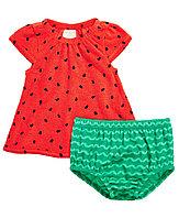 First Impressions Детский костюм для новорожденных 2000000410555