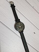 Часы наручные 01
