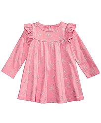 First Impressions Детское платье для новорожденных девочек 2000000409320