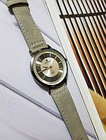 Часы наручные TITAN 10, фото 1