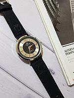 Часы наручные TITAN 11