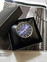 Часы наручные TITAN 12, фото 1