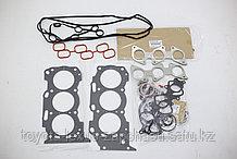 Ремкомплект двигателя Toyota 4RUNNER