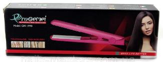 Утюжок для волос ProGemei GM 1990
