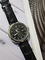 Часы наручные ROLEX, фото 1