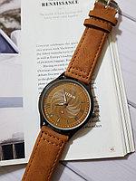 Часы наручные TITAN 15, фото 1