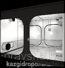 Dark Room 300x300x200 cm V3.0