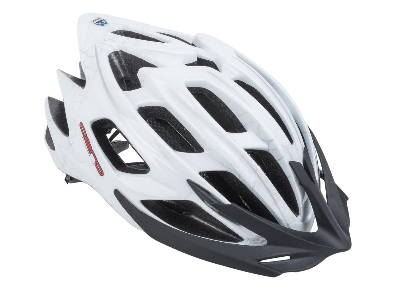 Велосипедный шлем Author Aero 52-58