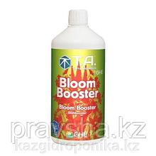 Bloom Buster 1 L