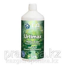 Utrimax 1 L