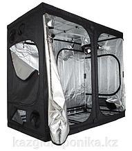Гроутент PROBOX INDOOR HP 240 L (240*120*200 CM)